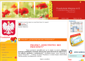 pm6.polkowice.pl