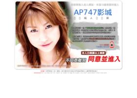 pm6.x831.com