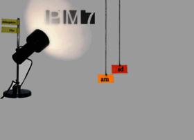 pm7.ch