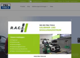 pma-tools.de