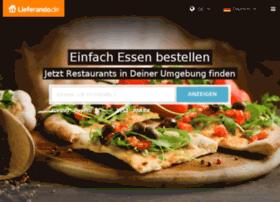 pma.pizzafriend.de