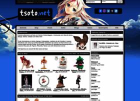 pma.tsoto-media.com