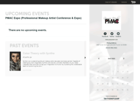 pmacexpo.ticketleap.com