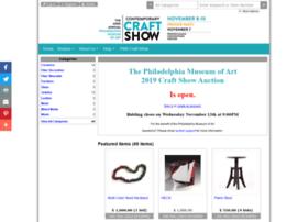 pmacraftshow.auctionanything.com