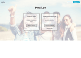 pmail.co