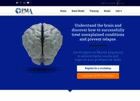 pmainstitute.com