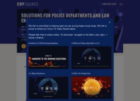 pmam-copsource.com