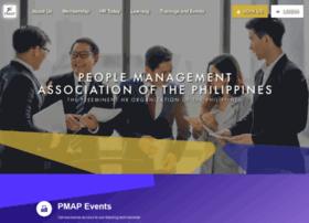 pmap.org.ph