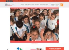 pmaria-santacruz.org
