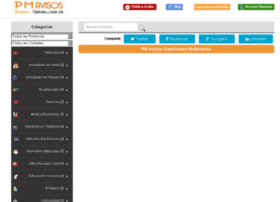 pmavisos.com