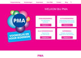 pmavoordelen.nl