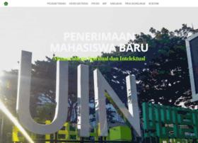 Pmb.uin-malang.ac.id