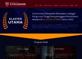 pmb.unisbank.ac.id