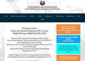 pmb.upi.edu