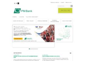 pmbank.pl