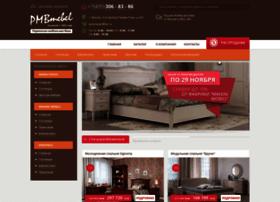 pmbmebel.ru