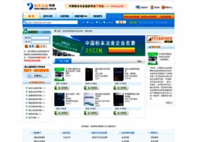 pmbook.com.cn