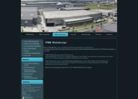pmbweb.nl