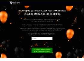 pmc.com.br