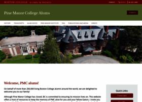pmc.edu