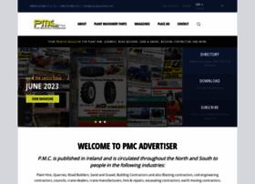 pmcadvertiser.com