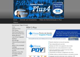 pmcautomacaocomercial.com.br