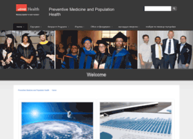 pmch.utmb.edu