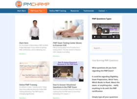 pmchamp.com