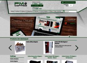 pmcofres.com.br