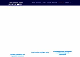 pmcorp.com