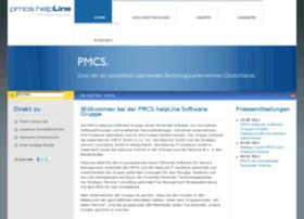 pmcs-forum.de