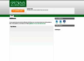 pmd.680news.com