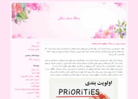 pmd86.blogfa.com