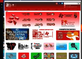 pmdpalencia.com