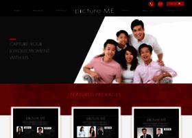 pme.com.sg