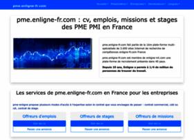 pme.enligne-fr.com