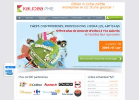 pme.kalidea.com
