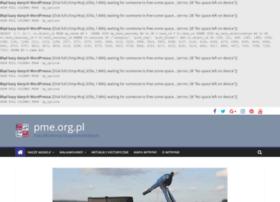 pme.org.pl