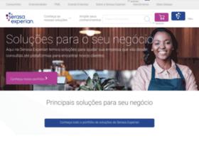 pme.serasaexperian.com.br