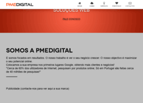 pmedigital.com