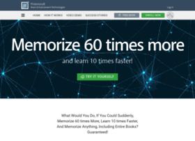 pmemory.com