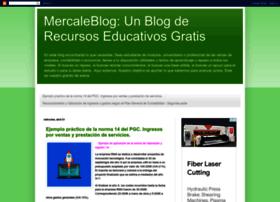 pmercale.blogspot.com
