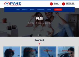pmeseguros.com.br