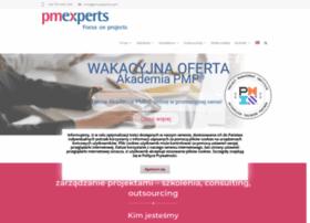pmexperts.pl