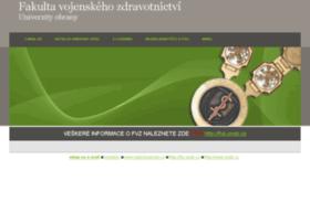 pmfhk.cz
