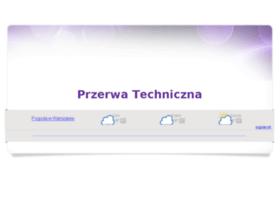 pmfpl.pl