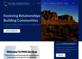 pmg-service.com