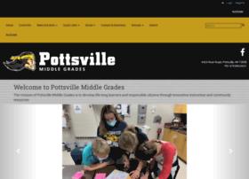 pmg.pottsvilleschools.org