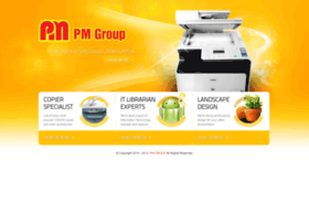 pmgroup.com.my