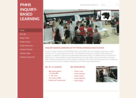 pmhsprojects.weebly.com